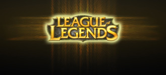 Elitist Club League of Legends