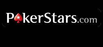 Elitist Club PokerStars
