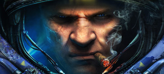 Elitist Club Starcraft 2